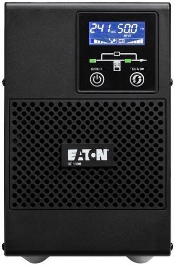 Eaton 9E 1000VA/800W