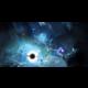 Lichdom: Battlemage (PS4)