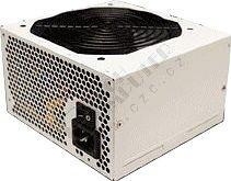 Fortron SAGA+ 450P 450W
