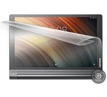 Screenshield ochranná fólie na displej pro LENOVO Yoga Tab 3 10 Plus LEN-YOTA310PL-D