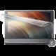Screenshield ochranná fólie na displej pro LENOVO Yoga Tab 3 10 Plus