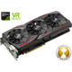 ASUS GeForce ROG STRIX GAMING GTX1080 DirectCU III, 8GB GDDR5X