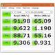Transcend SDXC 128GB UHS-I U3