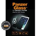 PanzerGlass - filtr pro soukromí - Edge-to-Edge Privacy pro Apple iPad Pro 12,9 (Portrait)