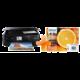 Epson Expression Premium XP-630 + sada inkoustů 33