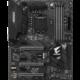 GIGABYTE AORUS Z270X-Gaming K5 - Intel Z270