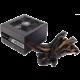 Corsair VS550, 550W