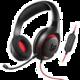 Creative Sound Blaster Inferno L9