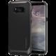 Spigen Neo Hybrid pro Samsung Galaxy S8, gunmetal