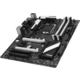 MSI Z97S SLI Krait Edition - Intel Z97