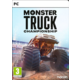 Monster Truck Championship (PC)