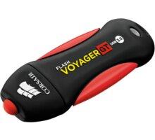 Corsair Voyager GT - 64GB - CMFVYGT3C-64GB