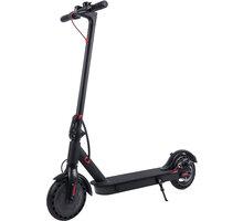 Sencor Scooter One 2020 - elektro koloběžka - 57000971