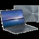 ASUS Zenbook UX325JA, šedá  + 100Kč slevový kód na LEGO (kombinovatelný, max. 1ks/objednávku) + Servisní pohotovost – vylepšený servis PC a NTB ZDARMA + ASUS NBD On-site záruka pro modely řady ZenBook v hodnotě 2490,- + Elektronické předplatné deníku E15 v hodnotě 793 Kč na půl roku zdarma
