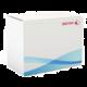Xerox 097S04351 inicializační sada