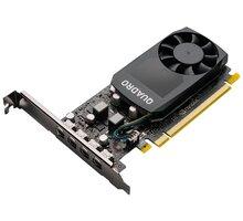 PNY NVIDIA Quadro P620 V2, 2GB GDDR5 - VCQP620V2-PB