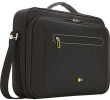 """CaseLogic Business brašna na notebook do 16"""", černá - CL-PNC216"""