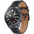 Samsung Galaxy Watch 3 45 mm, Mystic Black