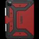 """UAG pouzdro Metropolis pro iPad Pro 12.9"""" (2020), červená O2 TV Sport Pack na 3 měsíce (max. 1x na objednávku)"""
