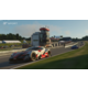 Gran Turismo Sport - Collector's Edition (PS4)