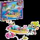 LEGO® Friends 41433 Párty loď