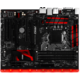 MSI B150A GAMING PRO - Intel B150