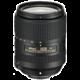 Nikon objektiv Nikkor 18-300mm F3.5-6.3G ED VR AF-S DX