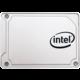 """Intel SSD DC S3110, 2,5"""", OEM - 128GB"""