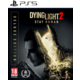 Dying Light 2: Stay Human - Deluxe Edition (PS5)