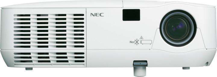 NEC V230X