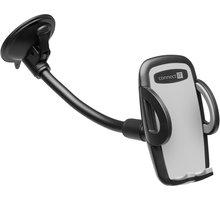 CONNECT IT InCarz univerzální držák na mobilní telefon do auta, dlouhá verze - CI-1114