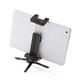 JOBY ministativ GripTight Micro Stand XXL, černá/šedá