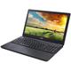 Acer Aspire E15 (E5-572G), černá