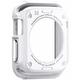 Spigen Rugged Armor - Apple Watch 38mm, bílá
