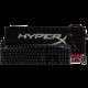 HyperX Alloy FPS, Cherry MX Brown, US