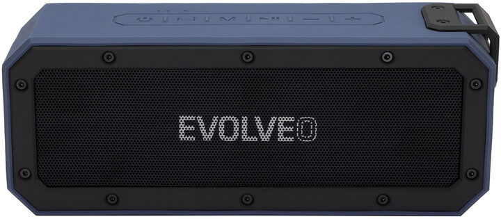 Evolveo Armor O6, modrá