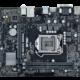 ASUS PRIME H410M-R - Intel H410