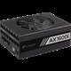 Corsair AX1600i, 1600W  + Voucher až na 3 měsíce HBO GO jako dárek (max 1 ks na objednávku)