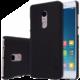 Nillkin Super Frosted Shield pro Xiaomi Redmi Note 4, černá