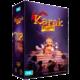 Desková hra Albi Karak: Regent, rozšíření
