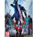 Devil May Cry 5 (PC) - elektronicky