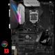 ASUS ROG STRIX Z270E GAMING - Intel Z270