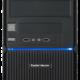 CoolerMaster CMP 350, 500W, černá