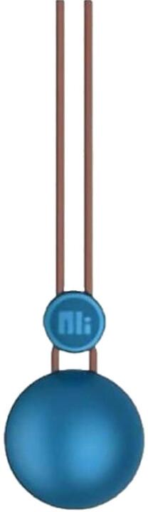Nillkin Candy Box C2, modrá