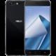 ASUS ZenFone 4 Pro ZS551KL-2A013WW, černá  + Zdarma UMAX U-Band 115 v ceně 699Kč