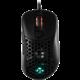 CZC.Gaming Headhunter, herní myš Elektronické předplatné deníku Sport a časopisu Computer na půl roku v hodnotě 2173 Kč + O2 TV Sport Pack na 3 měsíce (max. 1x na objednávku)