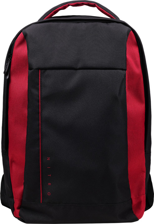 ACER Nitro Gaming Backpack 15,6""