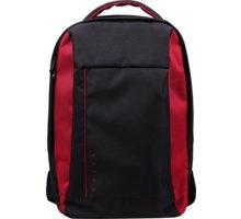 """ACER Nitro Gaming Backpack 15,6"""" NP.BAG11.00V"""