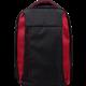 "ACER Nitro Gaming Backpack 15,6"" v hodnotě 679 Kč"