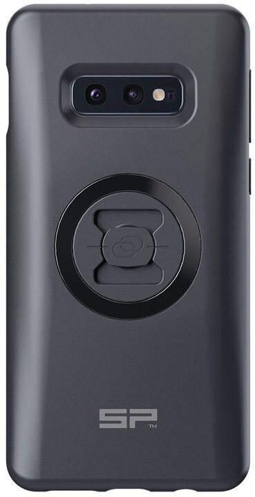 SP Connect Phone Case Samsung S10e
